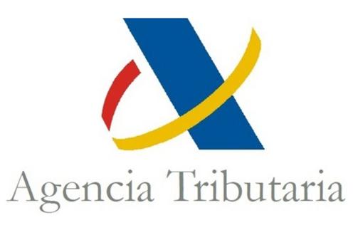 AgenciaTributariaI