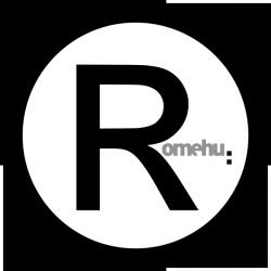Registro de Marcas y Patentes Romehu Consultores. MURCIA - SEVILLA - ALICANTE