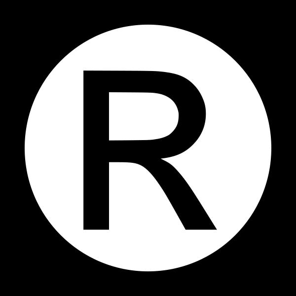 Registro marcas y patentes Romehu Consultores