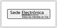 sede electronica aeat21
