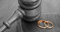 Regimen económico matrimonio