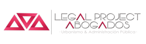 legalProject