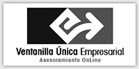 Ventanilla Única Empresarial