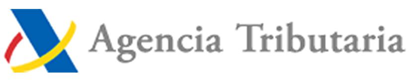 Agencia-tributaria romehu