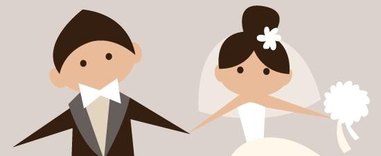 tipos de regimen matrimonial