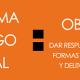 reforma codigo penal