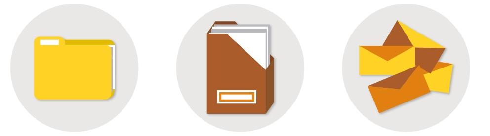 documentacion obligatoria