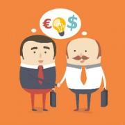 crowdfunding financiar un proyecto
