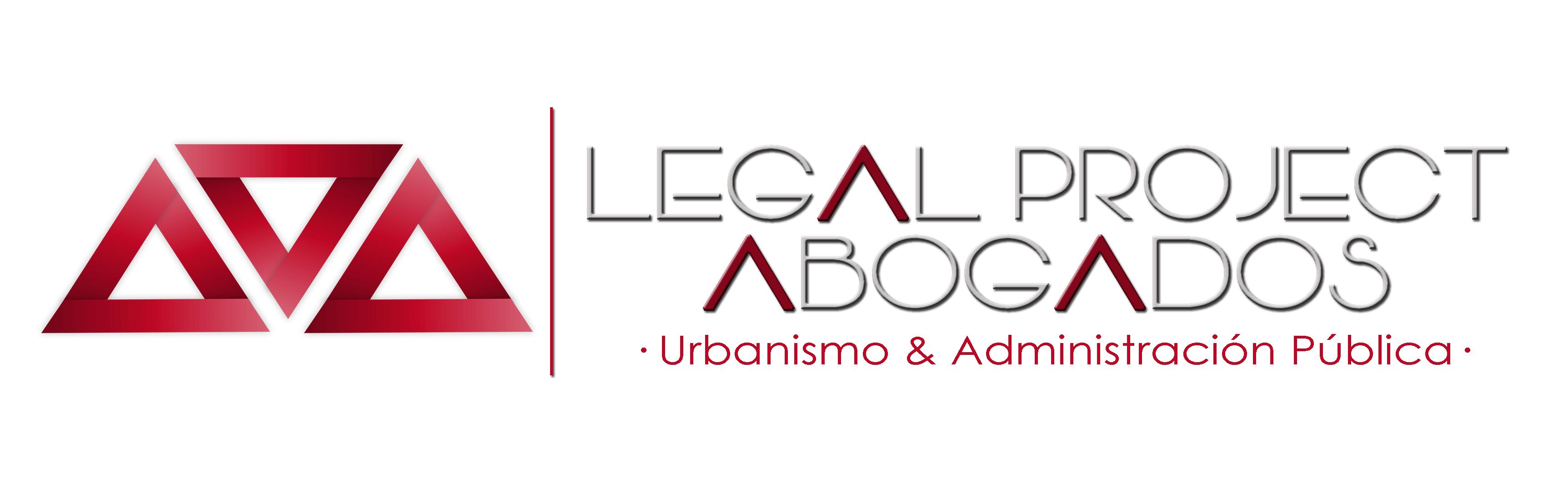 LOGOlegalProject