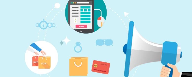 peligros de comprar por internet