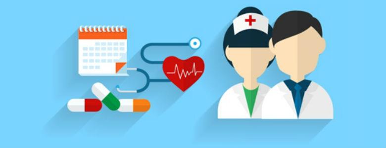 sistema de bajas medicas 2015