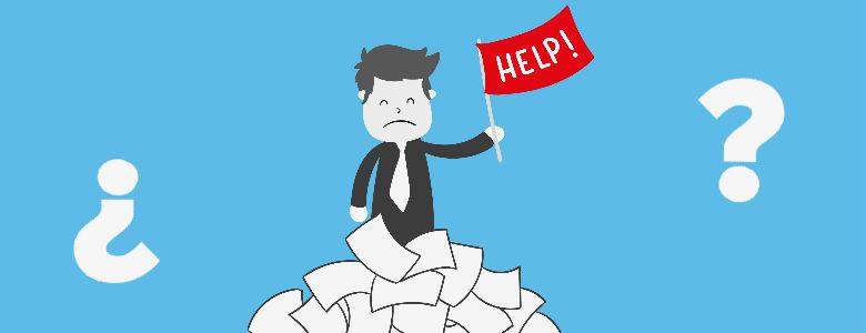 ayuda fiscal romehu