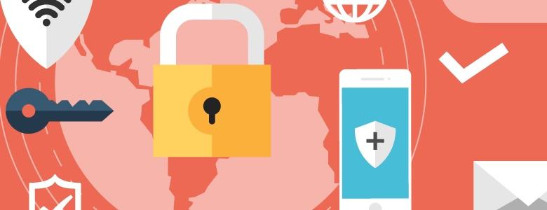 auditoria de protección de datos