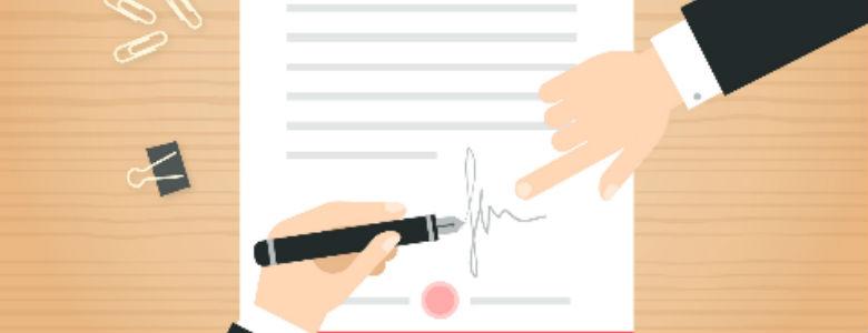 contratos bonificados