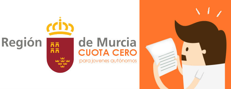 CUOTA CERO - REGIÓN DE MURCIA