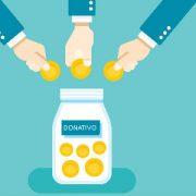 donativos en la renta