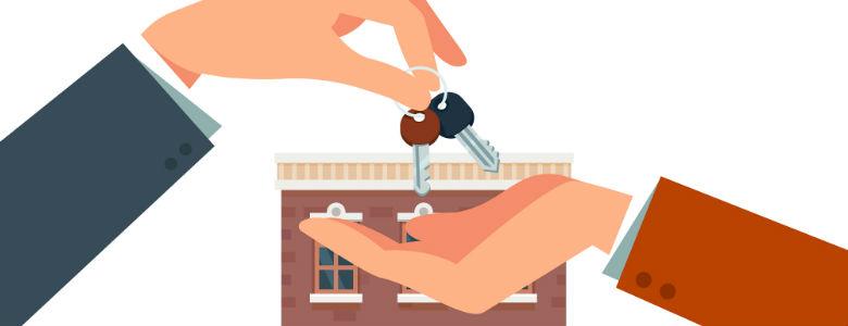 ley hipotecaria 2018