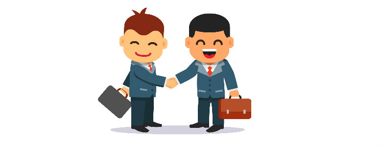 acuerdo de permanencia en la empresa