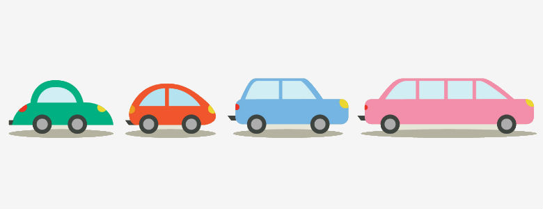 Condiciones para deducir los gastos del vehículo siendo autónomo