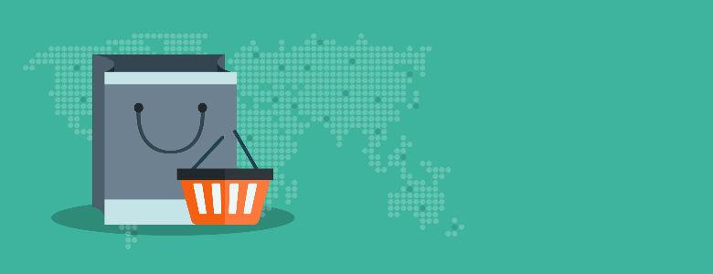 obligación de cobrar bolsas de plástico en los comercios