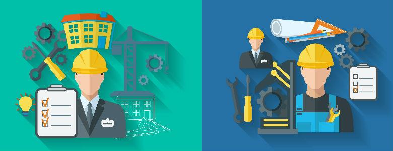Obligación y claves sobre la Inspección técnica de Edificios (ITE)