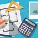 diferencia entre datos de catastro y registro de la propiedad