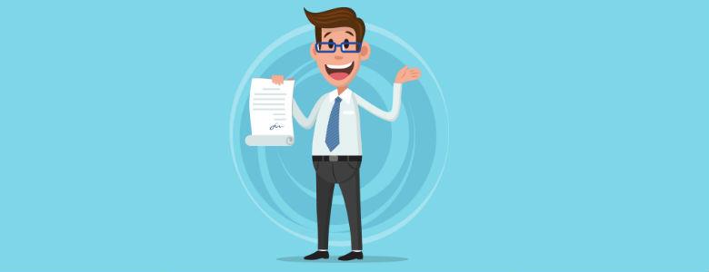contratos bonificados 2019 derogados