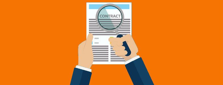 Contrato de alquiler reforma marzo 2019