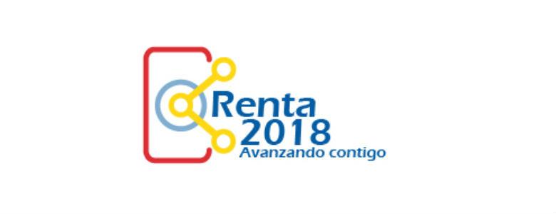 logo renta 2018