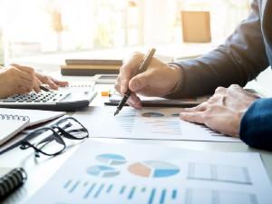 Romehu Consultores financiación