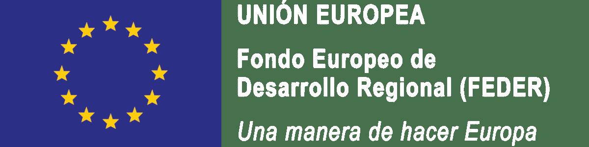 Logo-FEDER-Romehu
