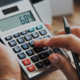gestionar una deuda