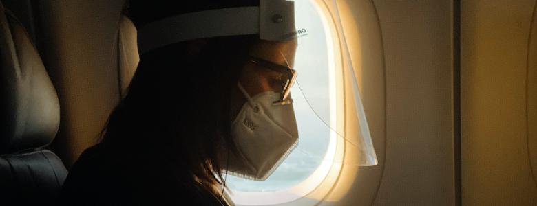restricciones durante la pandemia
