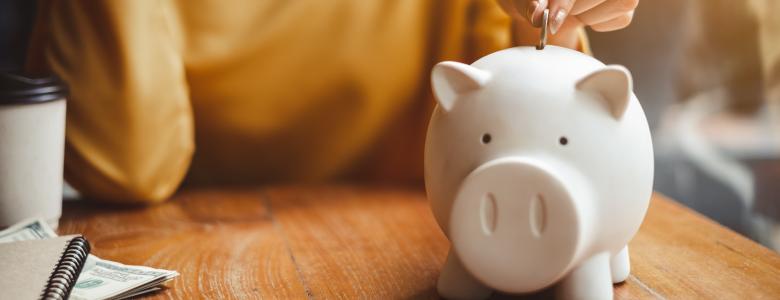 retribucion flexible como estrategia de ahorro