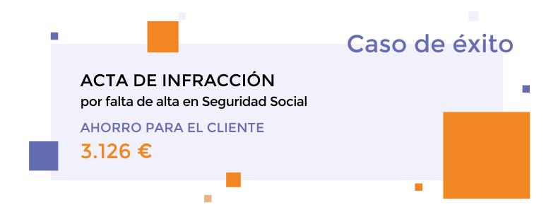 anulación_acta_inspección_de_trabajo_