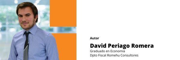 david_periago_romehu