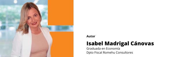 fdo_isabel_madrigal_romehu