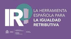 IR Herramienta registro retributivo