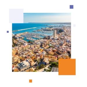 Oficina_romehu_Alicante