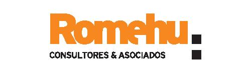 Romehu Consultores