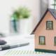 impuestos_comprar_una_casa