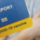 legalidad_pasaporte_covid
